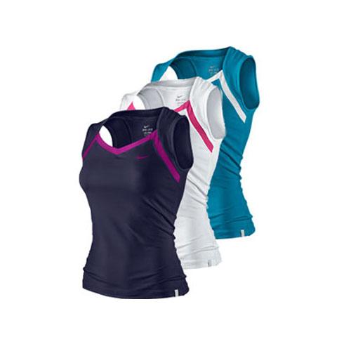 قیمت لباس ورزشی